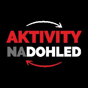 AKTIVITY NA|DOHLED